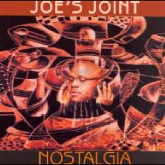 Joe's Joint - Nostalgia (CD)
