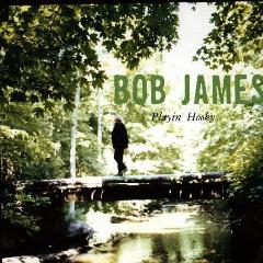 Bob James - Playin' Hooky (CD)