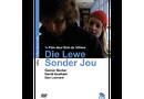 Die Lewe Sonder Jou (DVD)