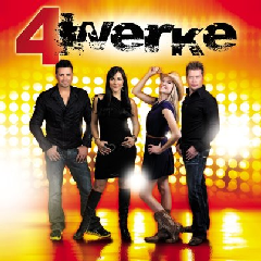 4Werke - 4 werke (CD)