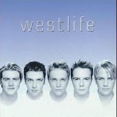 Westlife - Westlife (CD)