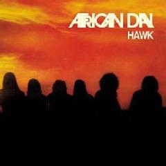 Hawk - African Day (CD)