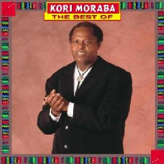 Moraba Kori - Best Of Kori Moraba (CD)