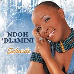 Dlamini Ndoh - Sekusile (CD)