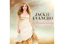 Evancho Jackie - Awakening (CD)