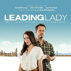 Leading Lady - Various Artists (CD)