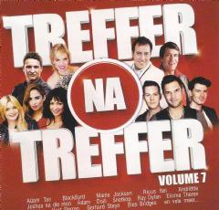Treffer Na Treffer 7 - Various Artists (CD)