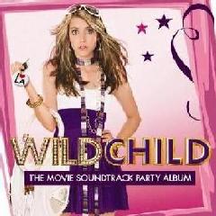 Original Soundtrack - Wild Child (CD)