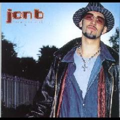 Jon B - Are U Still Down - Greatest Hits (CD)