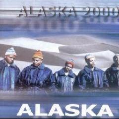 Alaska - Alaska 2000 (CD)