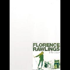 Rawlings, Florence - Fool In Love (CD)