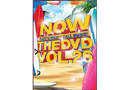 Now 26 - The - Various Artists (DVD)
