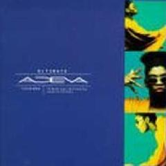 Adeva - Ultimate Adeva (CD)