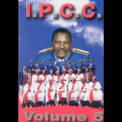 Ipcc - Volume 5 (DVD)