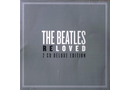 Beatles, The - Reloved - Deluxe (CD)