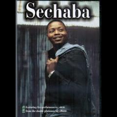 Sechaba - Sechaba (DVD)