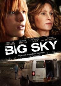 Big Sky (DVD)