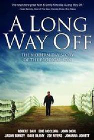 A Long Way Off  (DVD)