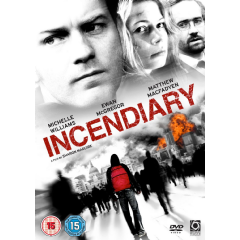 Incendiary (DVD)