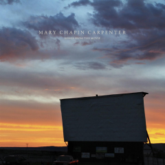 mary Chapin Carpenter - Songs From The Movie (CD)