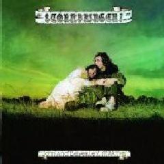 Beverley & John Martyn - Stormbringer (CD)