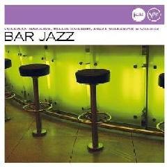 Bar Jazz - Bar Jazz (CD)