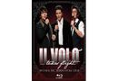 Il Volo...Takes Flight - Live from the Detroit Opera House - (Australian Import Blu-ray Disc)