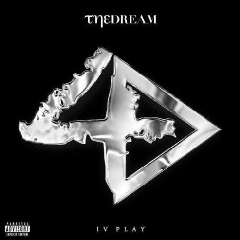The Dream - IV Play (CD)