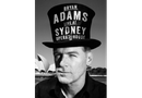 Adams, Bryan - Live At Sydney Opera House (CD)