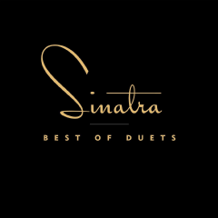 Best of Duets (20th Anniversary) - (Import CD)