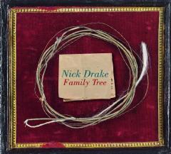 Family Tree - (Import Vinyl Record)
