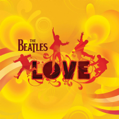 Love - (Import Vinyl Record)