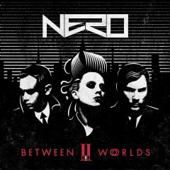 Between II Worlds - (Import CD)