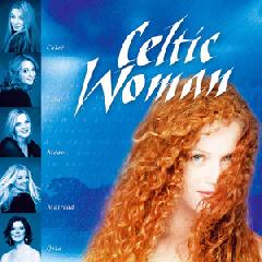 Celtic Woman - Celtic Woman (DVD)