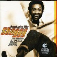 Shaggy - Boombastic Hits (CD)