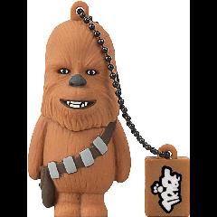 Starwars Chewbacca - 8GB