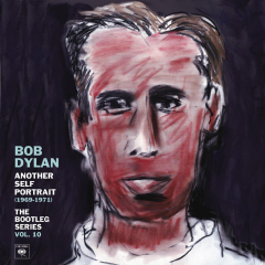 Dylan, Bob - Another Self Portrait (1969-1971): The Bootleg Series Vol. 10 (CD)