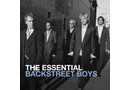 Backstreet Boys - Essential Backstreet Boys (CD)