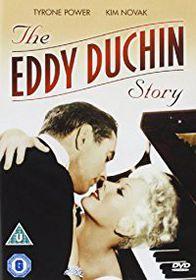 The Eddy Duchin Story (DVD)