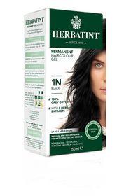 Herbatint  120 ml colour Black