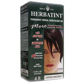 Herbatint  120 ml colour Copper Chestnut