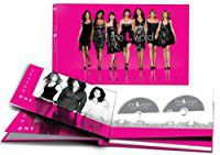 L Word:Complete Series Pack - (Region 1 Import DVD)