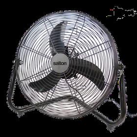 Salton - Floor Fan 45cm