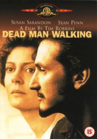 Dead Man Walking (DVD)