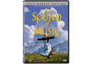 Sound of Music (DVD)