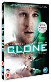Clone (DVD)