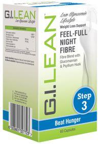 G.I. Lean Feel-Full Night Fibre