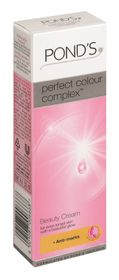 POND'S Perfect Colour Complex Beauty Cream Anti-Marks - 50ml -6467