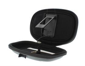 Go Travel Speaker Case