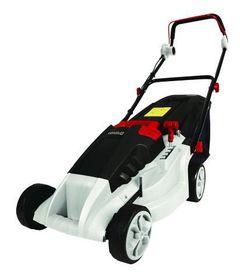 Casals - Electric Lawn Mower - 1600W